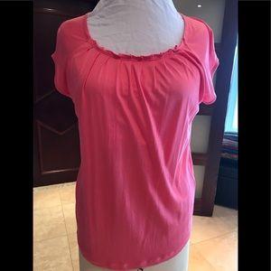 Hugo Boss elegant t-shirt
